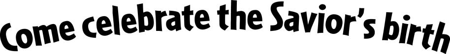 headline_curve_black